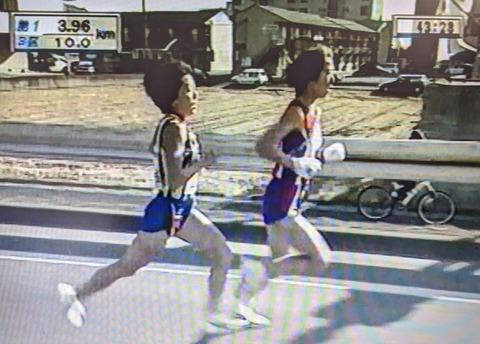 2001女子駅伝02