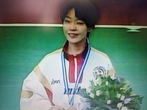 1997ATHENS02