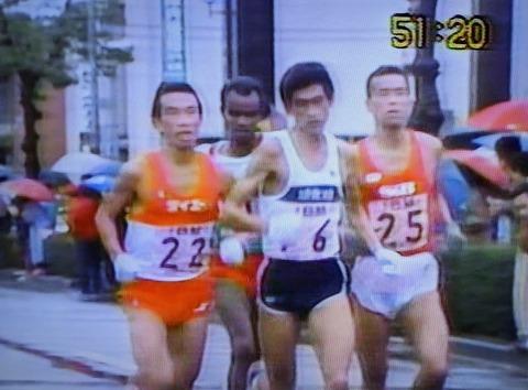 1987FUKUOKA03