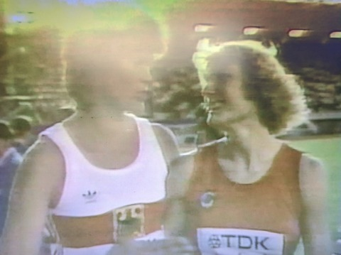 1983HELSINKI06