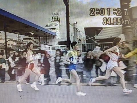 1991oosaka07