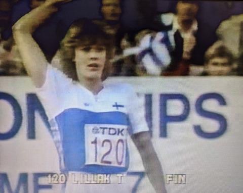 1983HELSINKI03