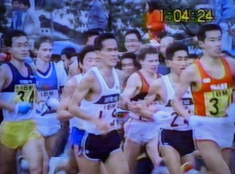 1987FUKUOKA04