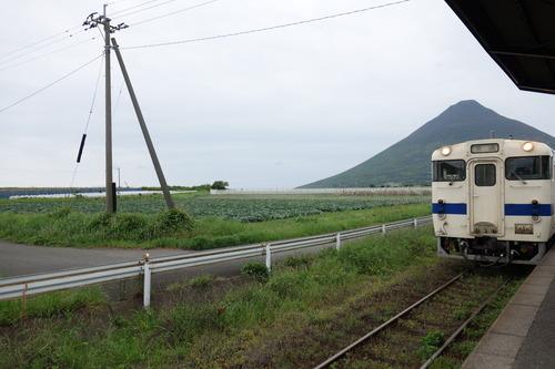DSC03006