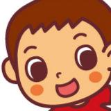 jiko01_picthumb[1]