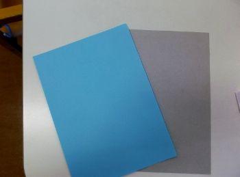 こいのぼり 工程① (350x259)