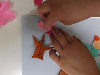 花さかじいさん工程⑥ (350x263)