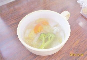冬野菜のポトフ (350x242)