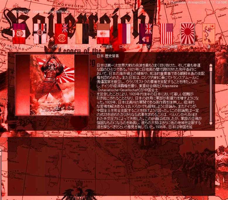 http://livedoor.blogimg.jp/hoi2photo/imgs/3/c/3cb971e5.jpg