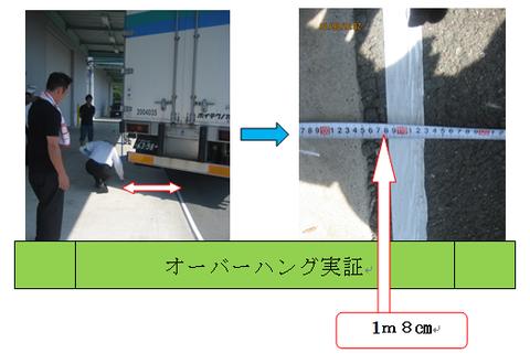 豊川支店安全会議1