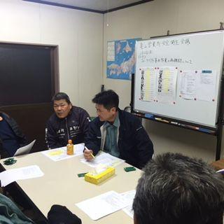 2016.2.12亀山安全会議2