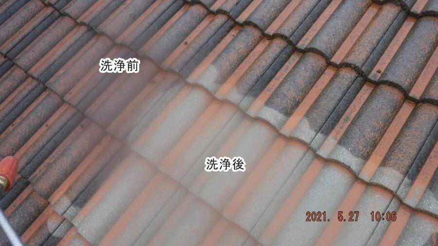 20210527_100656