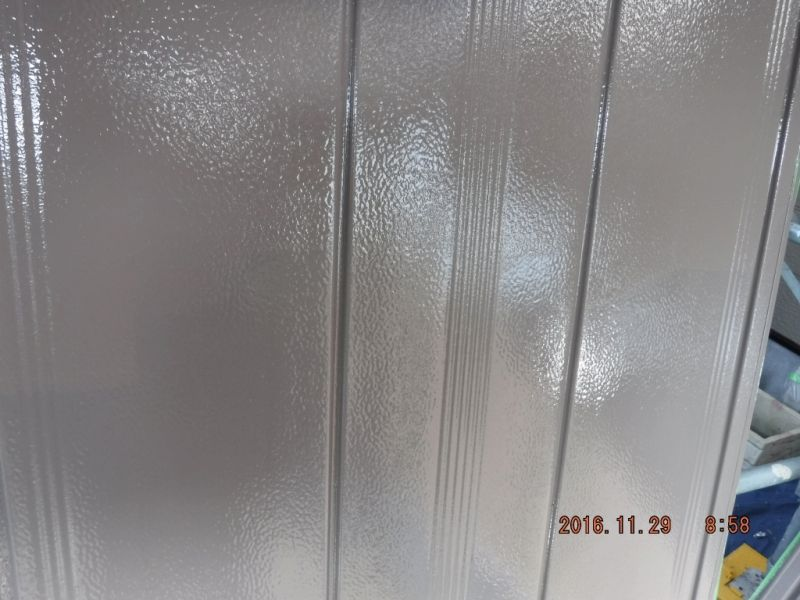 20161129_085837