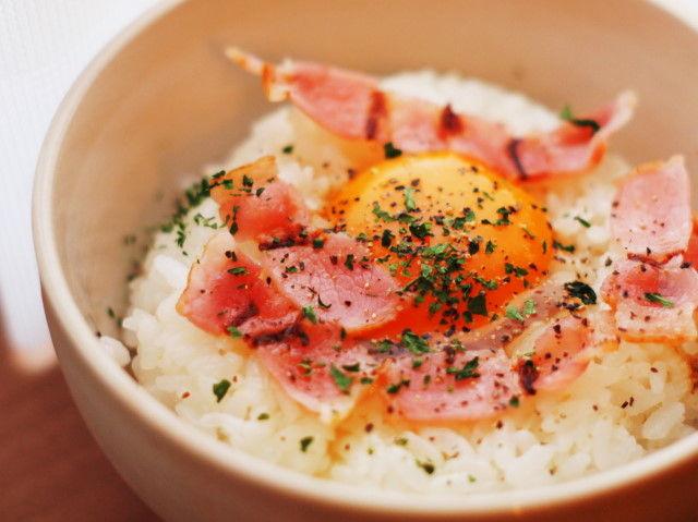 卵かけご飯の画像 p1_23