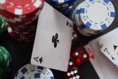 poker00204