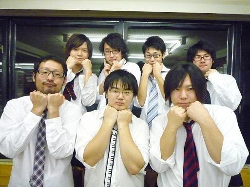 HGU48 blog