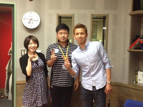 20131009STVラジオ-2