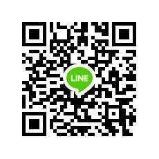my_qrcode_1545992767983