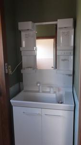洗面台縮小 - コピー