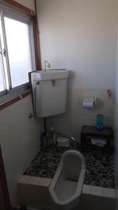 トイレ縮小 - コピー