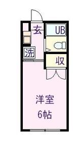 ハイツB2階.mdr