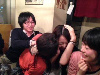 女性はうどん」 - 北海道大学・...