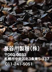 _長谷川SIDE_COLUM_180_247