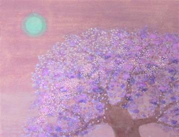 6_1 井上光子 春の夜 (5)