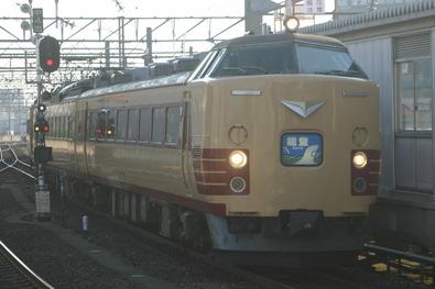 K1(2)