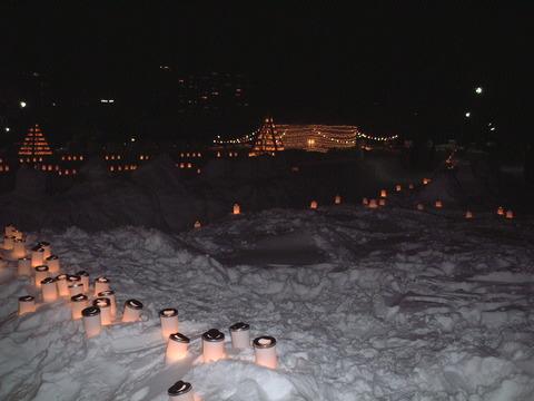 弘前雪明り3