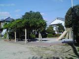 富寿栄西公園2