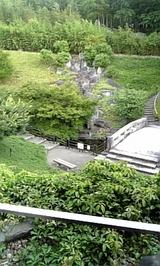 竹林公園6