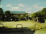 富寿栄西公園3
