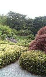 竹林公園5
