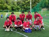 20061025サッカー