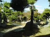 富寿栄西公園5