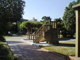 富寿栄西公園1