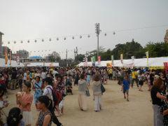 20120730-6