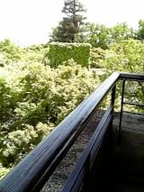 大山崎山荘美術館6