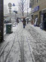 20080209雪2