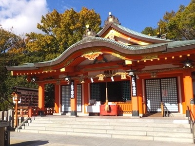 片山神社 (1)