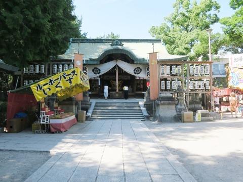 180714-14茨木神社夏祭り@630