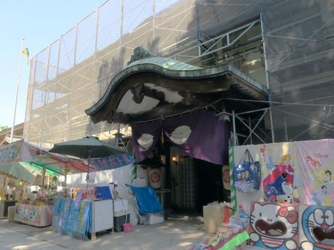 180714-10茨木神社夏祭り2018@630