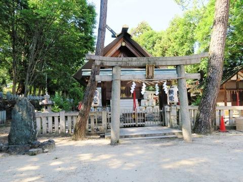 180714-19茨木神社夏祭り
