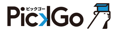 PickGoロゴ