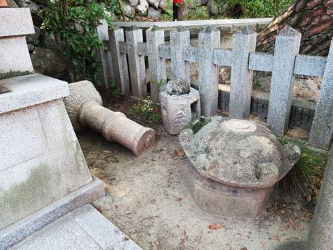 180714-12茨木神社夏祭り@630