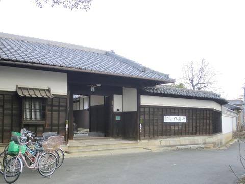 180114-06桜の庄兵衛@630
