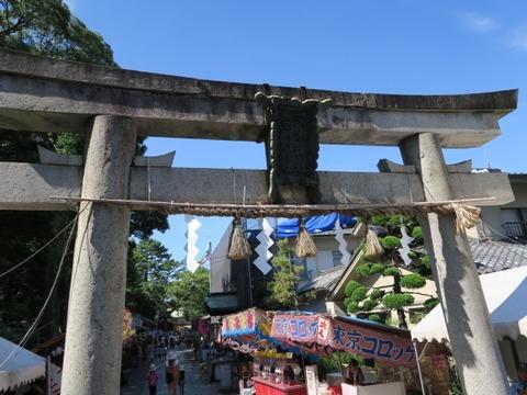 180714-08-茨木神社夏祭り