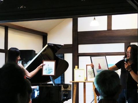 170618桜の庄兵衛_鬼武03c*