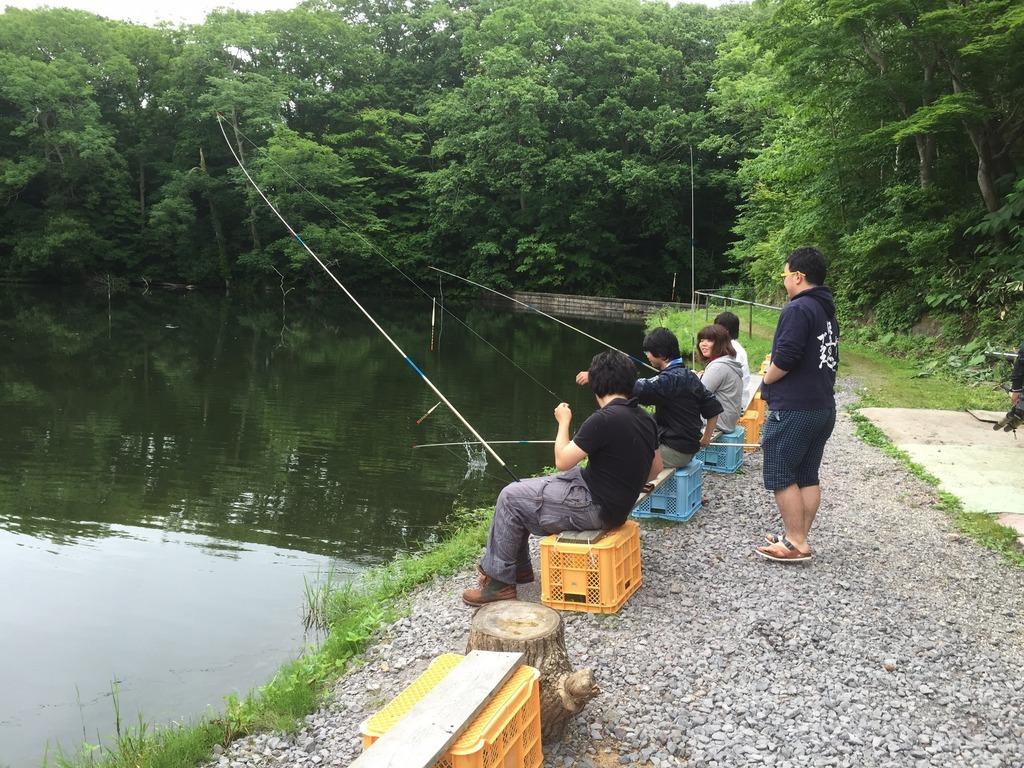 2016大沼湖水まつり_3901
